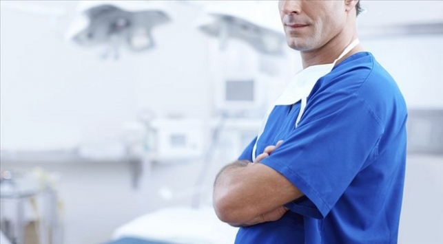 Sağlık Bakanlığı personel alımı 2020… Başvurular ne zaman?
