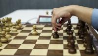 Türkiye ve Azerbaycan satranç turnuvasında karşılaşacak