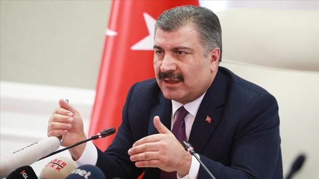 Türkiyede hayatını kaybedenlerin sayısı 131e yükseldi