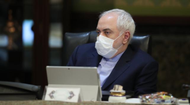 İrandan ABDye sağlık terörü suçlaması