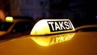 Ticari taksilerde tek-çift plaka uygulaması devreye giriyor