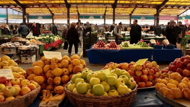 Bursada çocuklar market ve pazar yerlerine alınmayacak