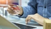 Tüketicilere güvenli e-alışveriş tavsiyeleri