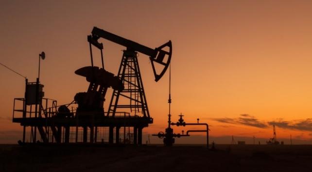 Koronavirüs tehdidi petrol fiyatlarını daha da düşürebilir