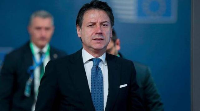 İtalya ile Avrupa Birliği arasında yardım gerilimi büyüyor