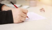 Açıköğretim sınavı internet ortamında yapılacak
