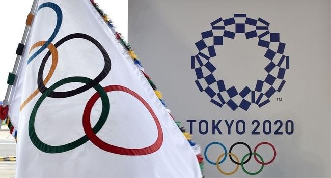 Tokyo Olimpiyat Oyunlarının tarihi belli oldu