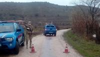 Türkiye genelinde 39 yerleşim yeri karantinada