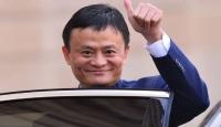 Çinli iş insanı Jack Ma'dan Avrupa'daki hastanelere acil tıbbi yardım