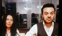 TRT Müzik'in sosyal medya hesabında keyifli konser