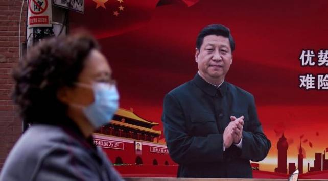 Çinde yerel kaynaklı koronavirüs vakasına rastlanmadı