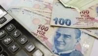 Halkbank esnaf kredisi... Halkbank'tan esnafa koronavirüs destek kredisi...