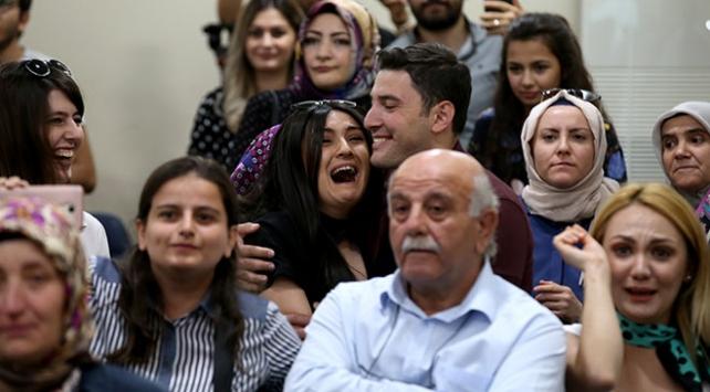 Bakan Ziya Selçuk: Atama takvimini en yakın zamanda ilan edeceğiz