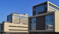 İstanbul'da iki şehir hastanesi daha hizmete açılıyor