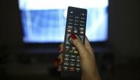 Yerel televizyon kanallarına indirim müjdesi