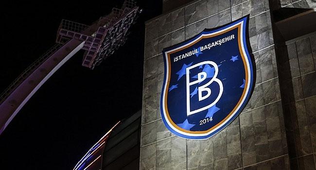 Başakşehirin Şampiyonlar Ligi fikstürü belli oldu