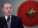 Cumhurbaşkanı Erdoğan, Savcı Mehmet Selim Kiraz'ı andı
