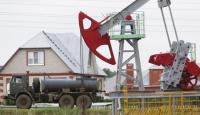 Kazakistan, Rusya'dan benzin ithalatını yasakladı