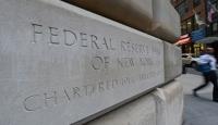 Fed'den yabancı bankalara kredi kolaylığı