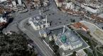 'Türkiye'nin Meydanları'nda koronavirüs sessizliği