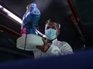 Virüs Latin Amerika'da yayılıyor