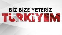 TRT Özel yayınıyla Milli Dayanışma kampanyasına destek oldu
