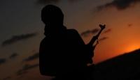 Yemen hükümet güçleri Husilerin kalesini ele geçirdi
