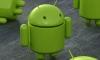 Googleın Android Sisteminde Güvenlik Açığı