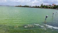 Su Kanunu Değişiyor