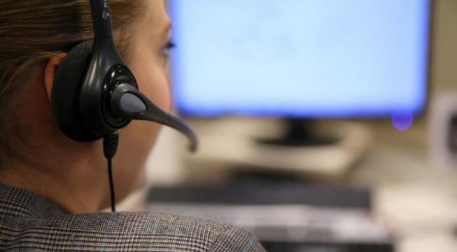 MEB'den psikososyal destek için çağrı merkezi