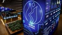 Borsa İstanbul'dan 5 milyon lira destek