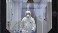 2. Abdülhamid'in kurduğu enstitüde koronavirüs aşısı için çalışılacak
