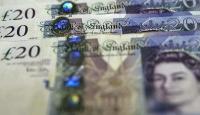 İngiliz bankaları kar payı ödemelerini durdurdu