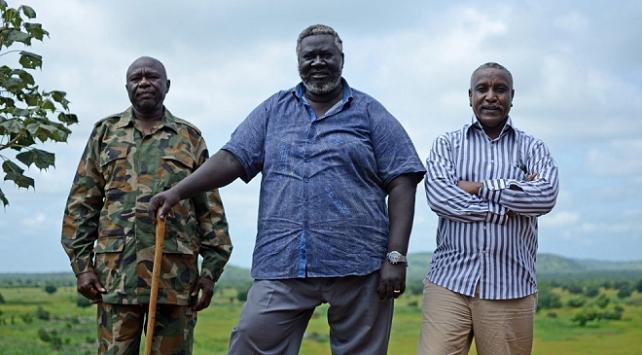 Sudanda ayrılıkçı SPLM-N ateşkesi tek taraflı 2 ay daha uzattı