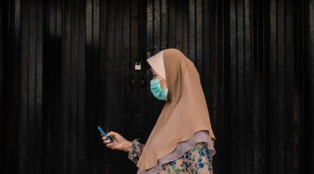 Malezyada kısmi sokağa çıkma yasağının kapsamı genişletildi