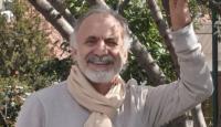 Koronavirüs tedavisi gören Cemil Taşcıoğlu hayatını kaybetti