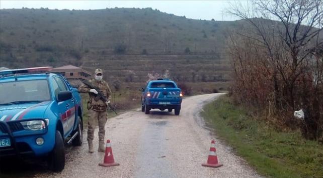 Tuncelide seyahat eden vatandaşlar ikametinde gözlem altına alınacak