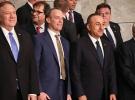 NATO Dışişleri Bakanları Toplantısı video konferans yöntemiyle bugün yapılacak