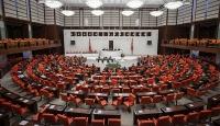 Türkiye'den 44 ülkeye koronavirüsle ortak mücadele mektubu