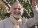 Bir ömrü sağlığa adayan Prof. Dr. Cemil Taşcıoğlu