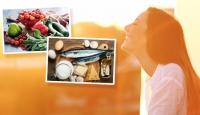 Vitamin eksikliği yaşamamak için neler yapılmalı?