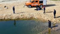 Kırıkkale'de kaybolan çoban ölü bulundu