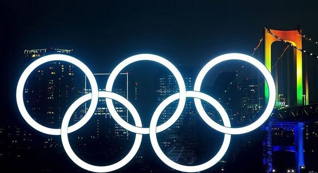 Japon hükümeti olimpiyat bütçesinde kesintiye gitti