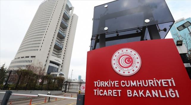 Ticaret Bakanlığı fahiş fiyat uygulayan firma isimlerini açıkladı