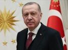 Cumhurbaşkanı Erdoğan: İkitelli Şehir Hastanesinin ilk etabını 20 Nisan'da hizmete alıyoruz