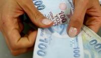 Diyarbakır'da ihtiyaç sahiplerine ödemeleri evlerinde yapılacak