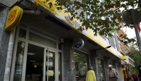 PTT, yoğunluk yaşanan iş yerlerini kapatma kararı aldı