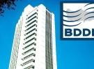 BDDK'dan bankalara kolaylık