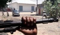 Nijerya'da iki ayrı silahlı saldırı: 29 ölü