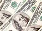Dünya Bankası'ndan 160 milyar dolarlık koronavirüs desteği